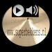 Geluidsvoorbeeld Amedia Bekken Soundfile